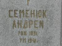 jabloczyn_099