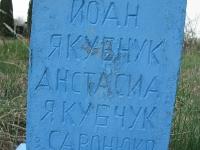 jabloczyn_107