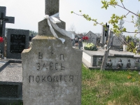jabloczyn_113
