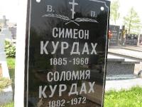 jabloczyn_115