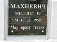 jabloczyn_116