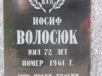 jabloczyn_117