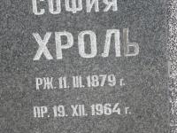 jabloczyn_119