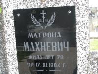 jabloczyn_120