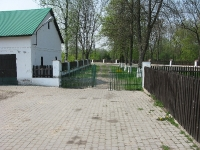 jabloczyn_027