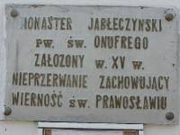 jabloczyn_06