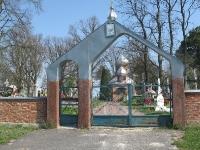 kijowiec_002