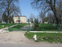 kijowiec_083