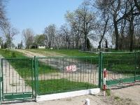 kijowiec_084