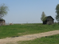 kijowiec_081