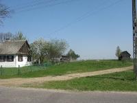 kijowiec_082