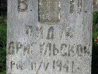 kijowiec_006