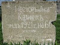 kijowiec_010