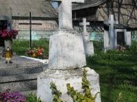 kijowiec_028
