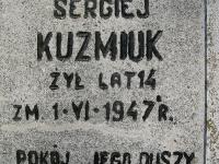 kijowiec_071