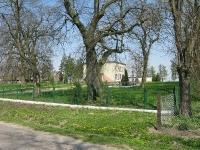 kijowiec_098