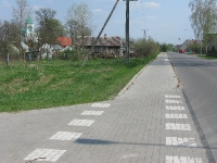 kobylany_001