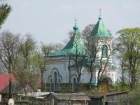 kobylany_065