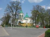 kobylany_066