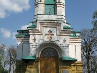 kobylany_069