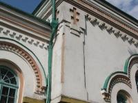 kobylany_072