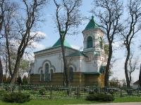 kobylany_091