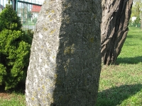 kobylany_086