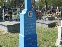 kobylany_047