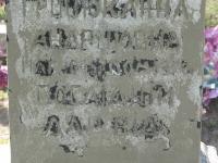 kobylany_057