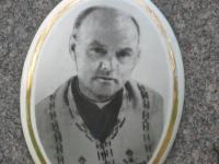 kostomloty_116