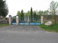 kostomloty_001