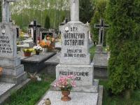 kostomloty_006