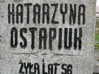 kostomloty_007
