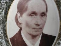 kostomloty_036