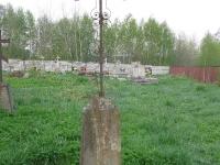 kostomloty_041