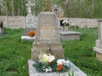 kostomloty_044