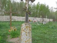 kostomloty_054