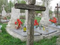 kostomloty_058