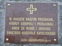 kostomloty_087
