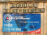 kostomloty_088