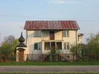 kostomloty_091