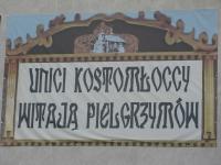 kostomloty_100