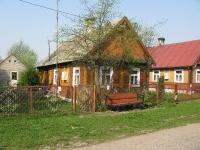 kostomloty_167