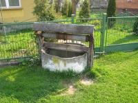 kostomloty_171