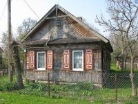 kostomloty_173