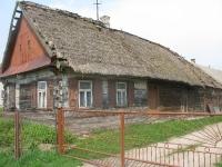 krzywowolka_04