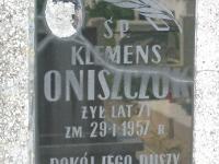 lubien_025