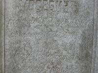 lubien_066