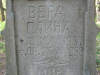 lubien_188