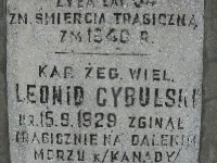 lubien_258